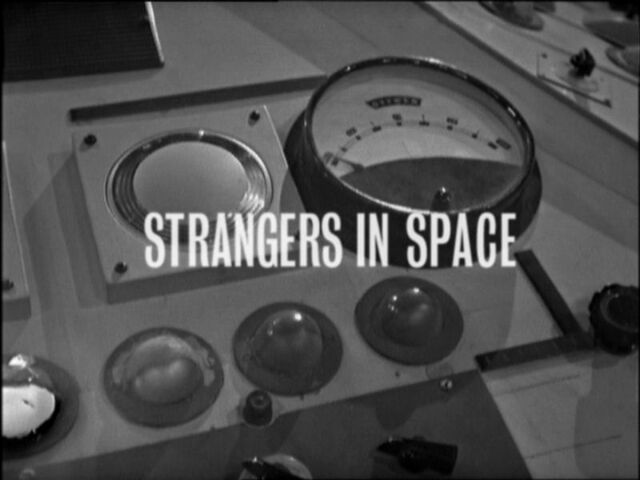 File:The Sensorites 1 - Strangers In Space - Title Card.jpg