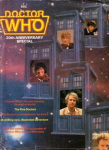 File:BBC 20th Anniversary cover 2.jpg