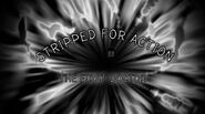 Stripped for Action 1