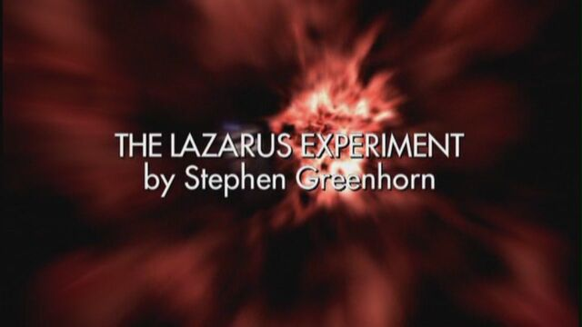 File:The-lazarus-experiment-title-card.jpg