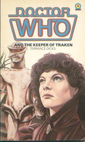 File:Keeper of Traken novel.jpg