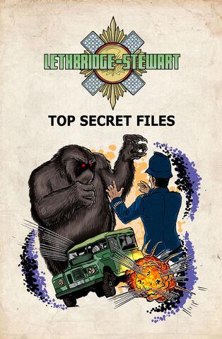 File:LBS top Secret Files.jpg