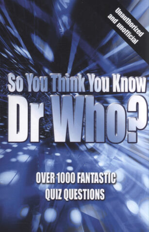 File:So you think you know about DW.JPG