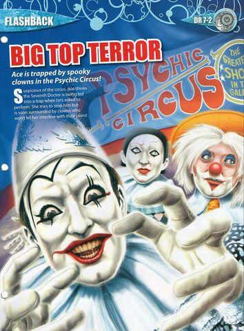 File:DWDVDFB31 Big Top Terror.jpg