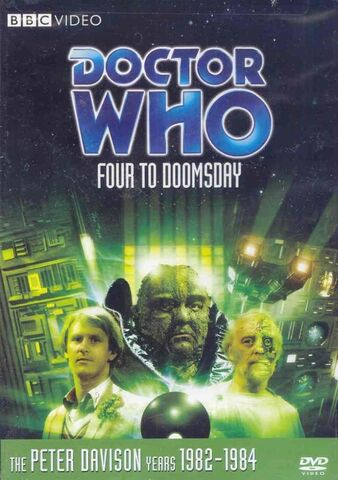 File:Four to doomsday.jpg