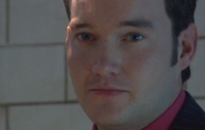 Ianto Jones main