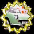 Badge-2808-6.png