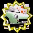 File:Badge-2808-6.png