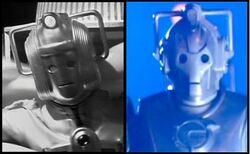 Cyber-compare2