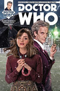 12D 2.02 Cover B