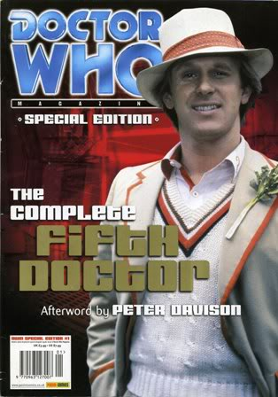 File:Fifth Doctor DW Magazine.jpg