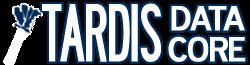File:5 logo 7.png
