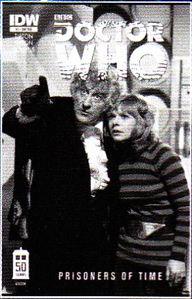 File:Doctor Who Prisoners of Time 3 photo.jpg