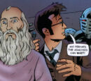Metal Mania (comic story)