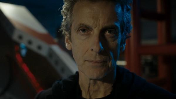 File:Twelfth Doctor on Le Verrier.jpg