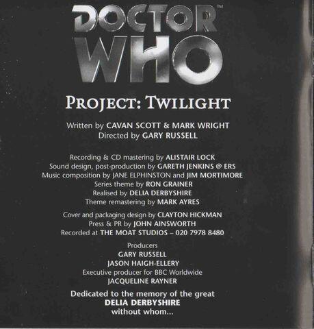 File:023 Project Twilight credits.jpg