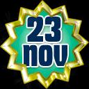 File:Badge-4638-7.png