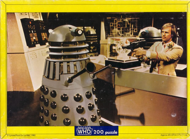 File:Doctor Who 200 puzzle-3 Destiny of the Daleks Fifth Doctor.jpg