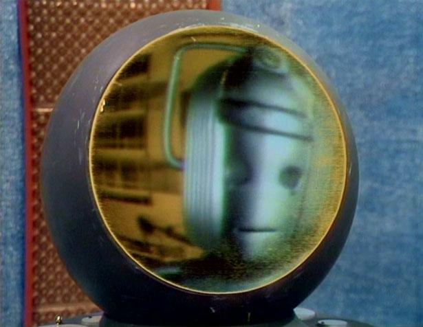 File:Miniscope.jpg