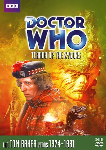 File:Terror of the zygons.jpg