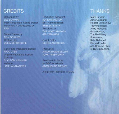 File:DWU 007 A Storm of Angels Credits.jpg