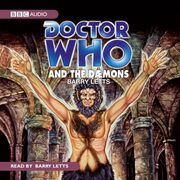 The Daemons Audio