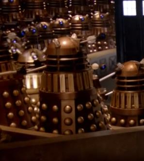 File:Dalek ERrors.jpeg