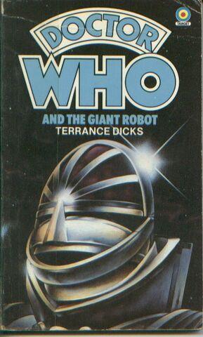 File:Giant Robot novel.jpg