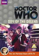 Day-of-the-daleks-dvd