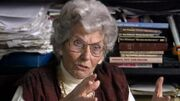 Mary Whitehouse