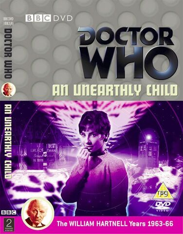 File:An Unearthly Child HM.jpg