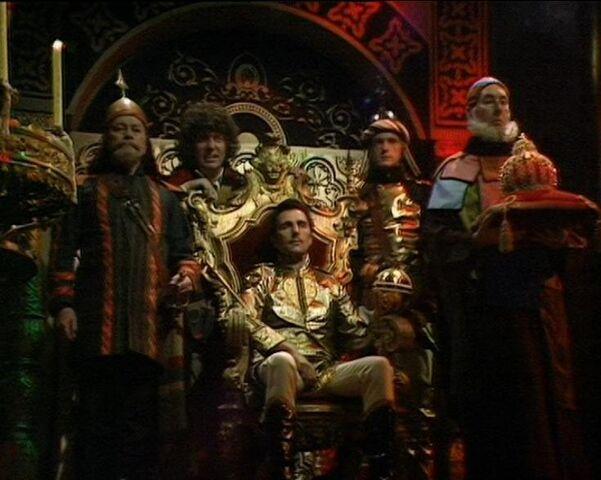 File:The King of Tara.jpg