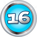 File:Badge-4644-4.png
