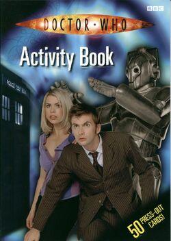 DW Activity Book.jpg