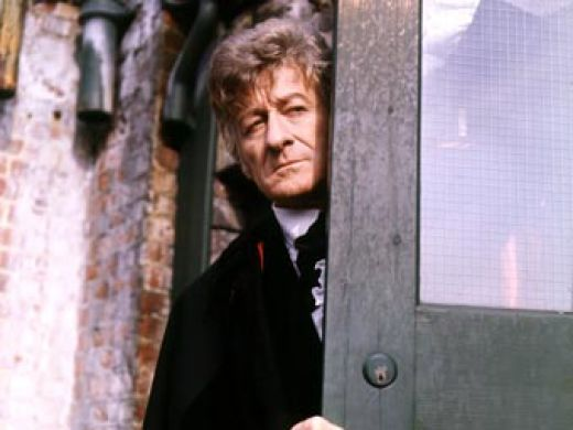 File:ThirdDoctor1.jpg