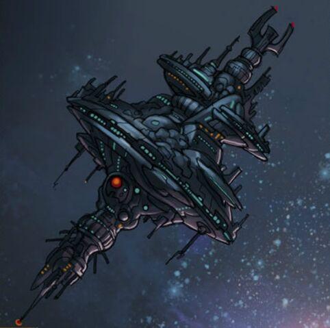 File:Doloth Star Base (Monster Hunt).jpg