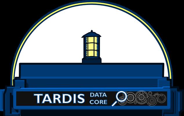 File:TARDIS DATA CORE smaller.png