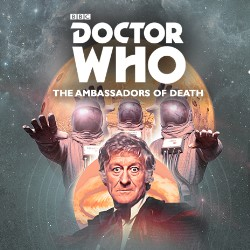 File:BBCstore Ambassadors of Death cover.jpg