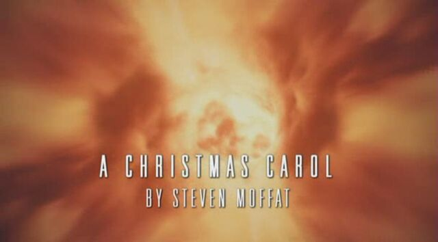 File:A-christmas-carol-title-card.jpg