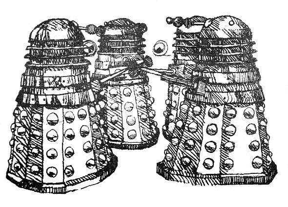 File:Daleksp119.jpg