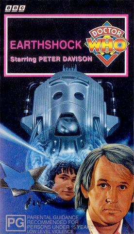 File:Earthshock VHS Australian cover.jpg