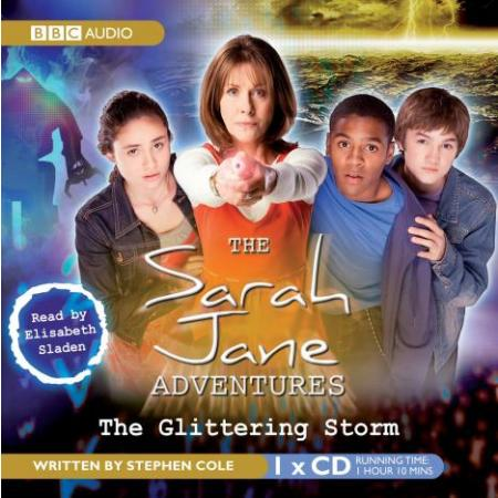 The Complete Sarah Jane Adventures Audiobooks - Various