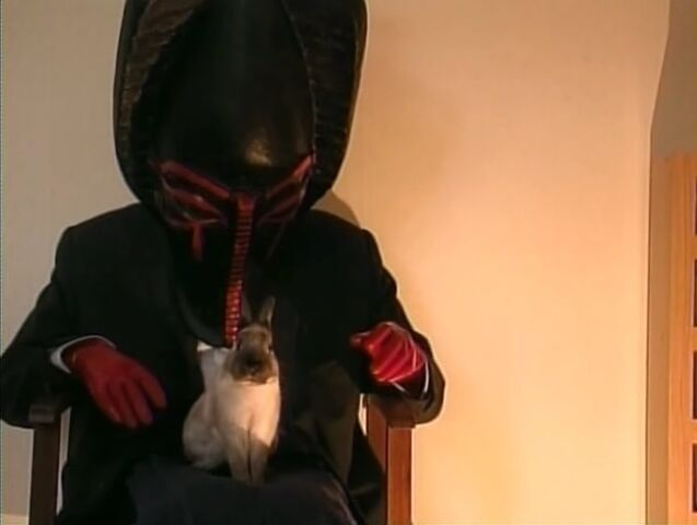 File:Neil before the might of Sutekh.jpg