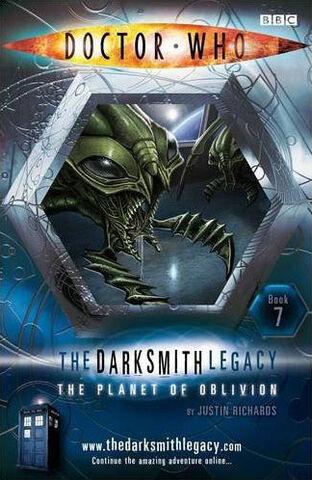 File:DWDL7 Planet of Oblivion.jpg