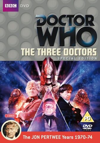 File:Three doctors special edition uk dvd.jpg