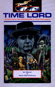 Time Lord roleplayin book.jpg