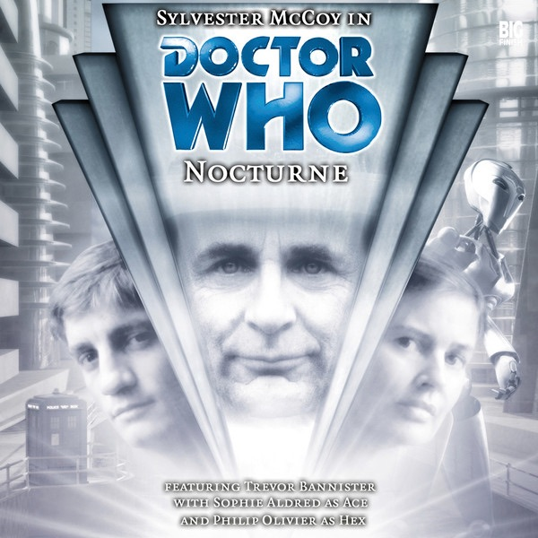 File:Nocturne cover.jpg