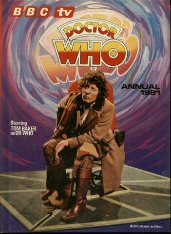 File:Doctor Who 1981.jpg