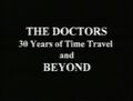 The Doctors 30 Years and Beyond title card.jpg