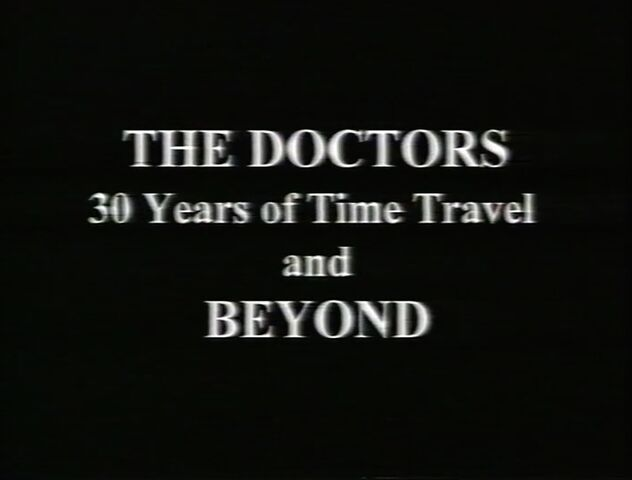 File:The Doctors 30 Years and Beyond title card.jpg